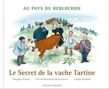 livre-le-secret-de-la-vache-tartine-editions