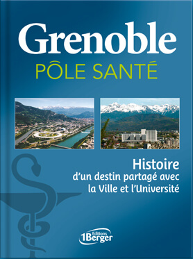 livre-universite-grenoble-1berger-editions